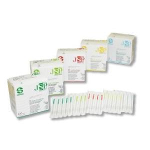 SEIRIN(セイリン) 鍼灸針JSPタイプ 100本 新しい番手が増えました
