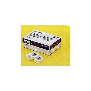マイクロポアー ホワイト|biomedicalnet
