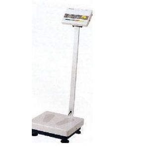 デジタル体重計 biomedicalnet