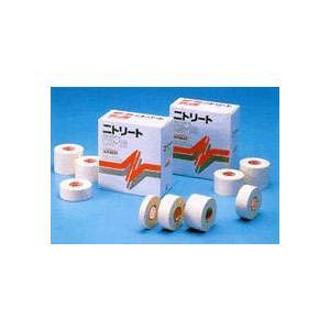 二トリートCBテープ|biomedicalnet