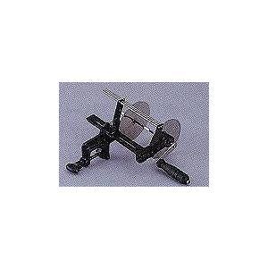 【欠品中】ホータイ巻器(包帯巻き器) 1:1タイプ|biomedicalnet