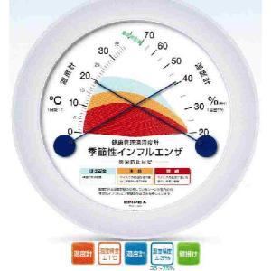 EMPEX(エンペックス) 季節性インフルエンザ 感染防止目...