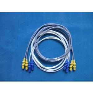 W&V(ウエット&バキューム)スモール電極ハーネス(Dタイプ) biones