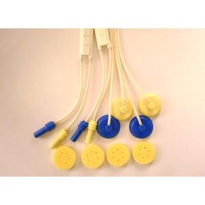 W&Vミニ電極ハーネスカップセット(旧タイプ) biones