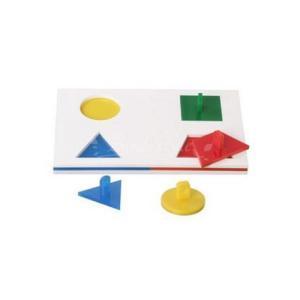 インコ 鳥 おもちゃ/オウムパズル M bird-style