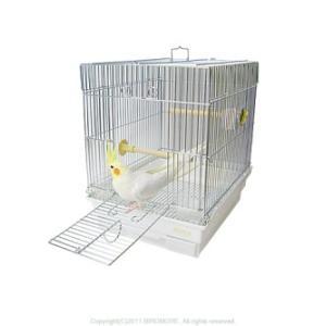 HOEI / 21手乗り / 9993493( 20% OFF 7,140円 → 5,712円 ) / (BIRDMORE バードモア 鳥かご ケージ とりかご ゲージ 手乗り てのり )