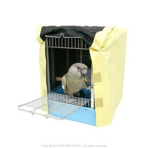 HOEI   おやすみカバーF ハートフルキャリー用   9992891|birdmore