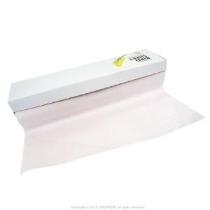 HHJ   小鳥用シーツ 120枚入り・ピンク|birdmore