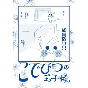 MEIWAノート事務局 / こでびつの王子様 / 051A0203