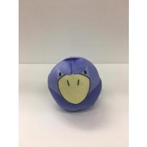 太洋産業貿易 / おきあがりぬいぐるみ/ハシビロコウ SQ061  / 9997110  ( BIRDMORE バードモア 鳥用品 鳥グッズ 鳥 とり プレゼント )|birdmore