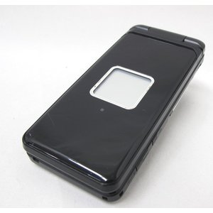 SH008 au(エーユー) SHARP(シャープ) 中古 ガラケー 携帯電話|birds-eye