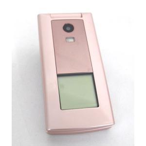 ガラケー 中古 京セラ KY004 K004 au(エーユー) 携帯電話|birds-eye