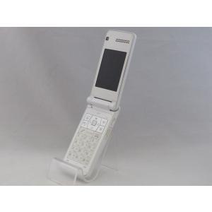ガラケー 中古 東芝 815T SoftBank(ソフトバンク) 携帯電話|birds-eye
