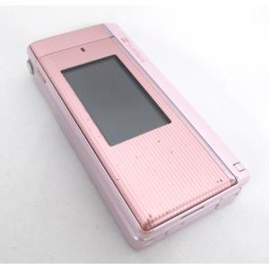 ガラケー 中古 パナソニック 931P SoftBank(ソフトバンク) 携帯電話|birds-eye