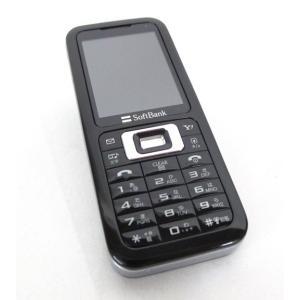 ガラケー 中古 Samsung 731SC SoftBank(ソフトバンク) 携帯電話|birds-eye