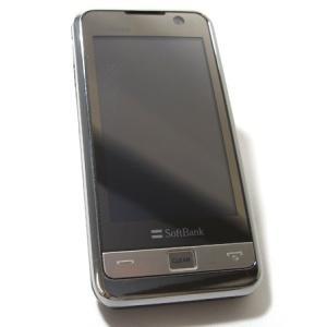ガラケー 中古 Samsung 930SC SoftBank(ソフトバンク) 携帯電話|birds-eye