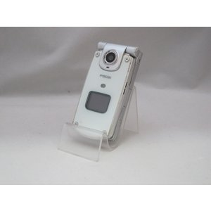 P902i docomo(ドコモ) Panasonic パナソニック 中古 ガラケー 携帯電話|birds-eye