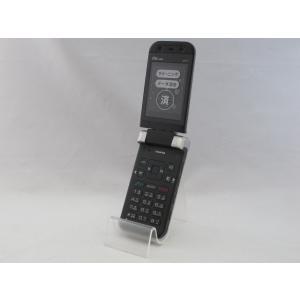 W51T au 中古 ガラケー 携帯電話|birds-eye