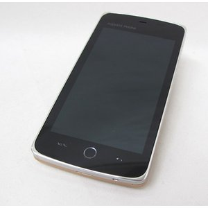 009SH AQUOS PHONE THE PREMIUM softbank(ソフトバンク) SHARP(シャープ) 中古 スマホ スマートフォン