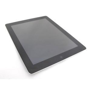 タブレットPC 中古 apple iPad3 Wi-Fi 16GB A1416