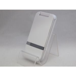 202SH PANTONE WATERPROOF SoftBank(ソフトバンク) SHARP シャープ 中古 携帯電話 ガラケー|birds-eye