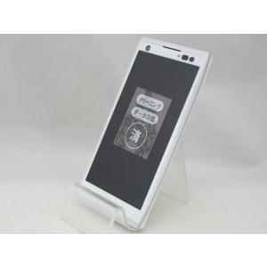 スマホ 中古 富士通 EM01F ARROWS S Y!Mobile(ワイモバイル) スマートフォン|birds-eye