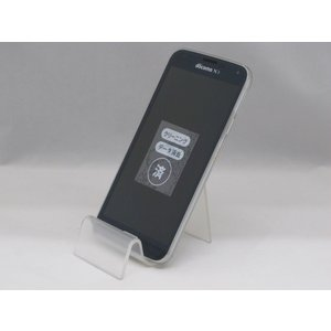 SC-04F GALAXY S5 docomo(ドコモ) Samsung サムスン 中古 スマホ スマートフォン birds-eye