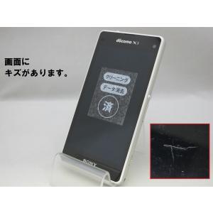 SO-04F Xperia A2 docomo(ドコモ) SONY ソニー 中古 スマホ スマートフォン birds-eye