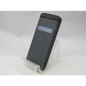 KYY10 GRATINA 2 au(エーユー) 中古 ガラケー 携帯電話|birds-eye