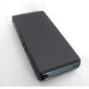 ガラケー 中古 東芝 E08T au(エーユー) 携帯電話