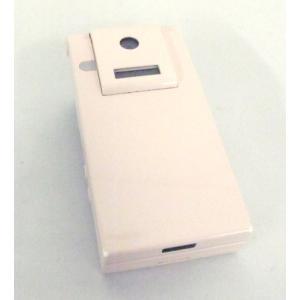 ガラケー 中古 Panasonic P701iD docomo(ドコモ) 携帯電話|birds-eye