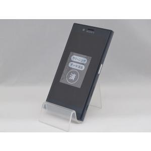 SO-02J Xperia X Compact docomo(ドコモ) SONY ソニー 中古 スマホ スマートフォン|birds-eye