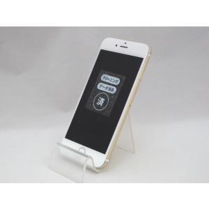 iPhone6 16GB ゴールド softbank(ソフトバンク) 中古 スマホ スマートフォン|birds-eye