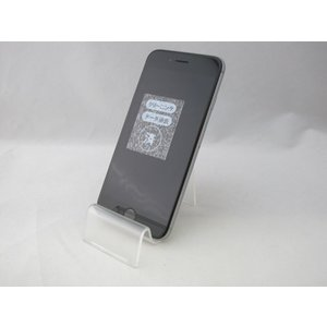 iPhone6S 64GB シルバー softbank(ソフトバンク) apple アップル 中古 スマートフォン スマホ birds-eye