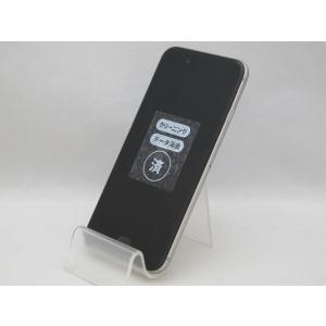 iPhone6 64GB スペースグレイ A1586 au(エーユー) 中古 スマホ スマートフォン birds-eye