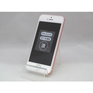 iPhoneSE 64GB ローズゴールド au(エーユー) 中古 スマホ スマートフォン|birds-eye