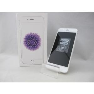 iPhone6 16GB シルバー A1586 docomo(ドコモ) 中古 スマホ スマートフォン|birds-eye