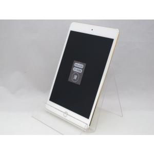 iPad mini4 Wi-Fi 16GB ゴー...の商品画像