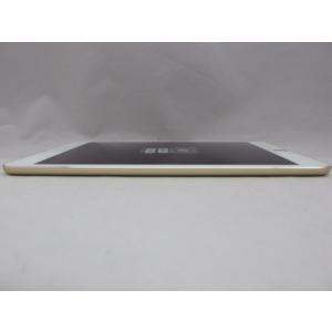 iPad mini4 Wi-Fi 16GB ゴ...の詳細画像4