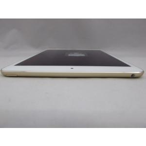 iPad mini4 Wi-Fi 16GB ゴ...の詳細画像5