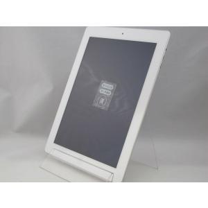 タブレットPC 中古 apple iPad3 Wi-Fi 16GB A1416|birds-eye