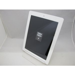 iPad3 Wi-Fi 32GB A1416 apple 中古 タブレットPC|birds-eye