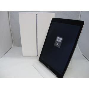 iPad Air2 Wi-Fi+Cellular 128GB A1567 au(エーユー) appl...