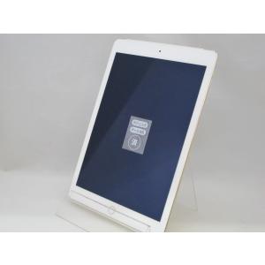 iPad Air2 Wi-Fi+Cellular 16GB ゴールド A1567 au(エーユー) apple 中古 タブレットPC|birds-eye
