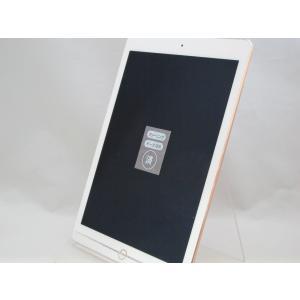 iPad Pro Wi-Fi+Cellular 32GB 9.7インチ docomo A1674 ローズゴールド apple 中古 タブレットPC|birds-eye