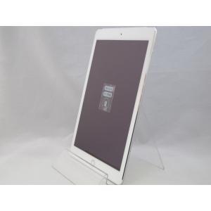 iPad Air2 Wi-Fi+Cellular 128GB A1567 softbank(ソフトバンク) apple アップル 中古 タブレットPC|birds-eye