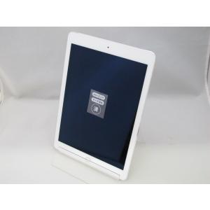 iPad Air2 Wi-Fi+Cellular 16GB A1567 softbank(ソフトバンク) apple アップル 中古 タブレットPC