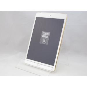 iPad mini3 Wi-Fi+Cellular 16GB ゴールド A1600 softbank(ソフトバンク) apple アップル 中古 タブレットPC|birds-eye