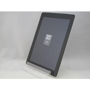 iPad4 Wi-Fi+Cellular 16GB A1460 softbank(ソフトバンク) apple 中古 タブレットPC|birds-eye