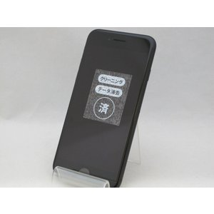 iPhone7 128GB ブラック softbank(ソフトバンク) apple アップル 中古 スマートフォン スマホ birds-eye